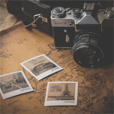 Servizi foto professionali-AM Design