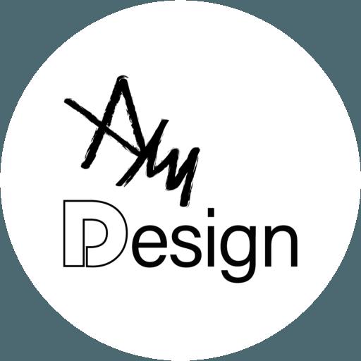 cropped-logo-AM-Design-ovale-bianco-sfumato.png