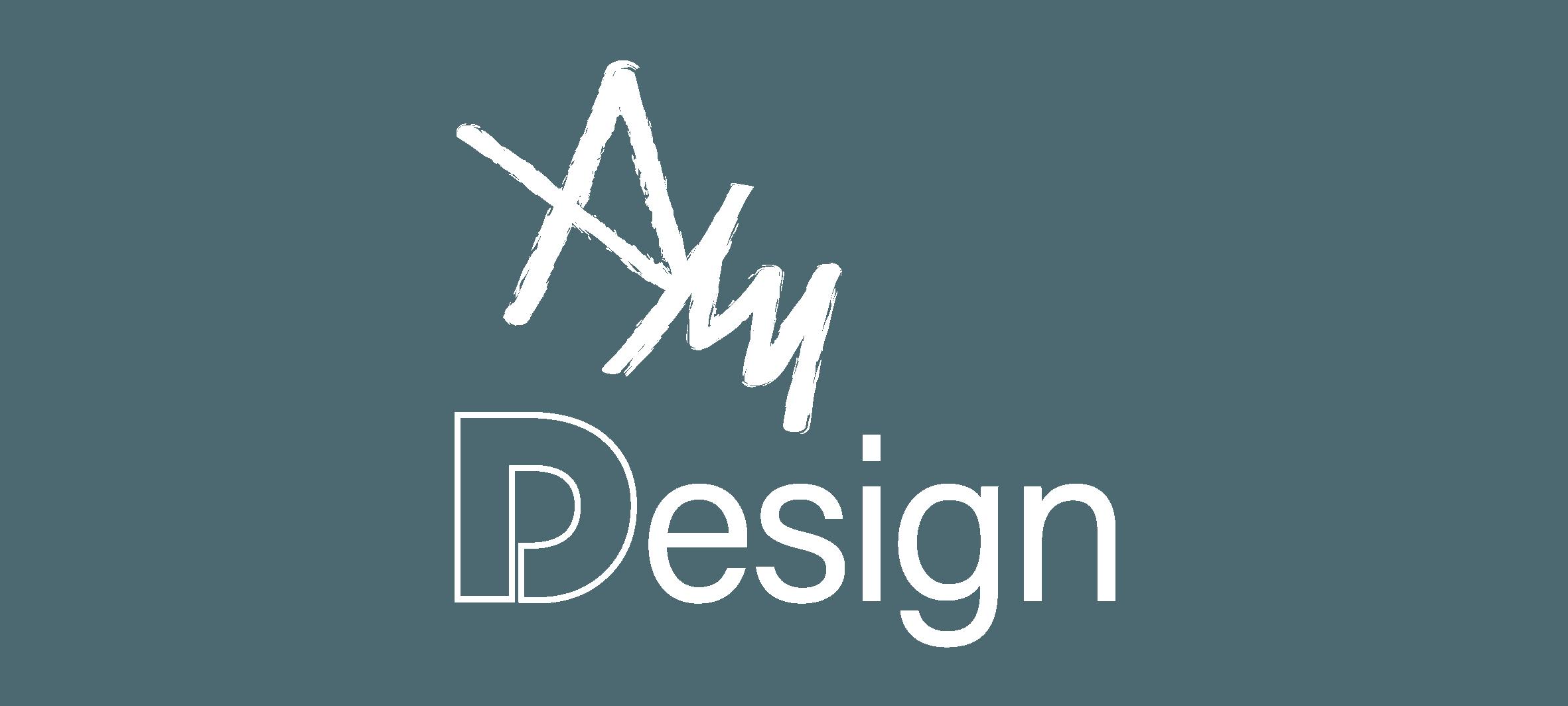 AM Design Sassuolo